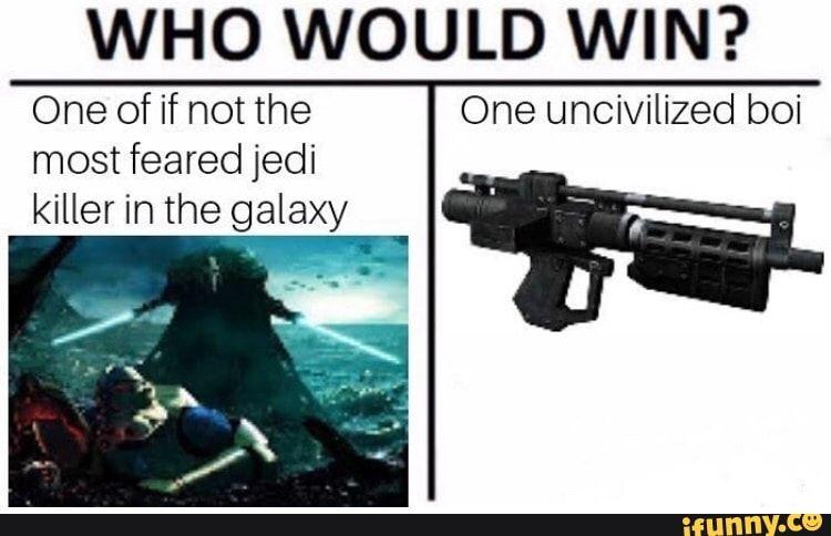 Pin On Star Wars Nonsense
