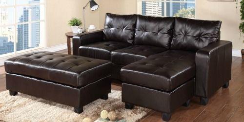 Neuf Divan Modulaire Sofa Sectionnel Du Manufacturier