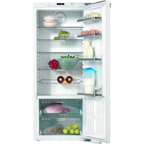 Miele Kühlschränke   Kompartibilitätsliste Qivicon   Pinterest