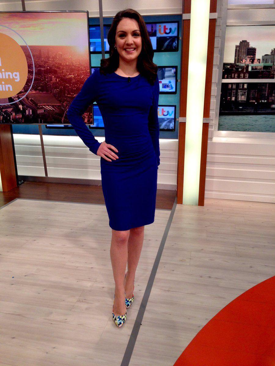 2523f1b1c Media Tweets by Debbie Harper (@DebbieDresses) on Twitter Weather, Dresses  For Work