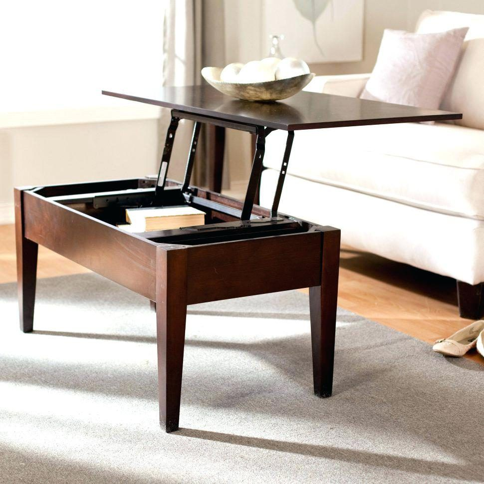 15 Coffee Table Turns Into Desk Pictures Coffee Tables For Sale Coffee Table Wood Coffee Table With Storage