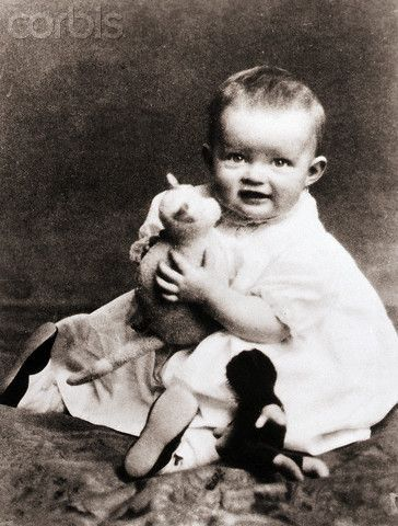 Bette Davis Old Photos Pinterest Bette Davis Bette