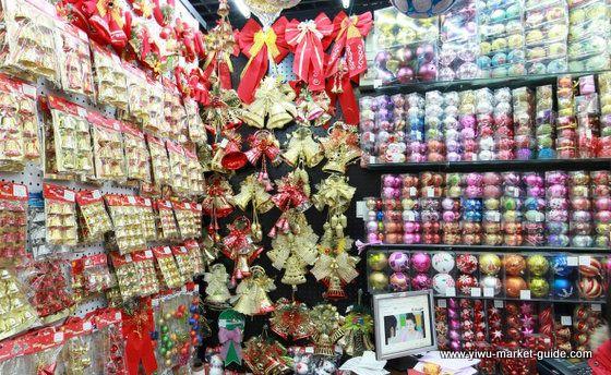 Christmas Decorations Wholesale China Yiwu 3 زخارف Pinterest - wholesale christmas decor
