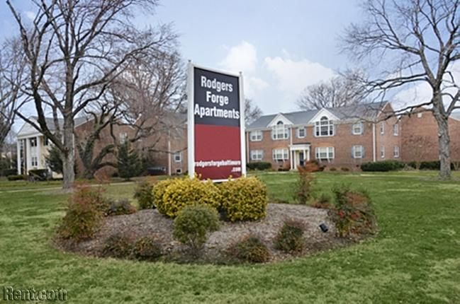 Rodgers Forge Apartments 6809 Bellona Avenue Apt B Towson Md 21212 Rent Com Apartment Apartments For Rent House Styles