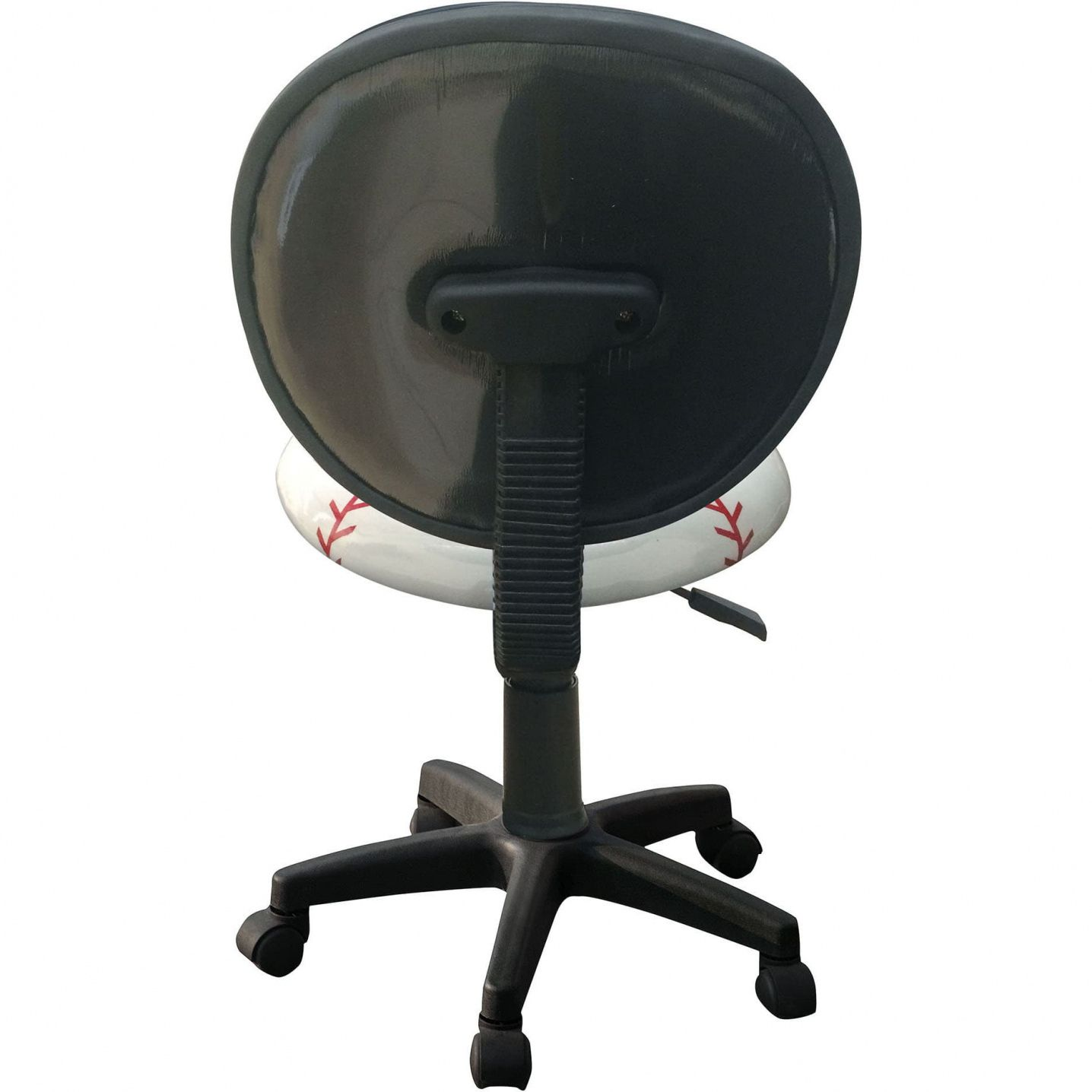 2018 Baseball Office Chair Expensive Home Furniture Check More At Http