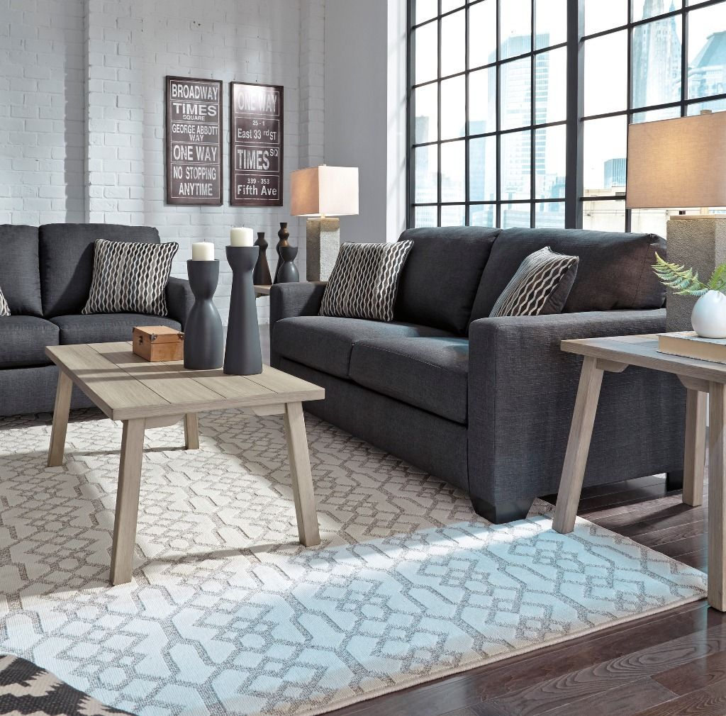 Avery Sofa Only 799 Including Tax Free Local Delivery Sofa