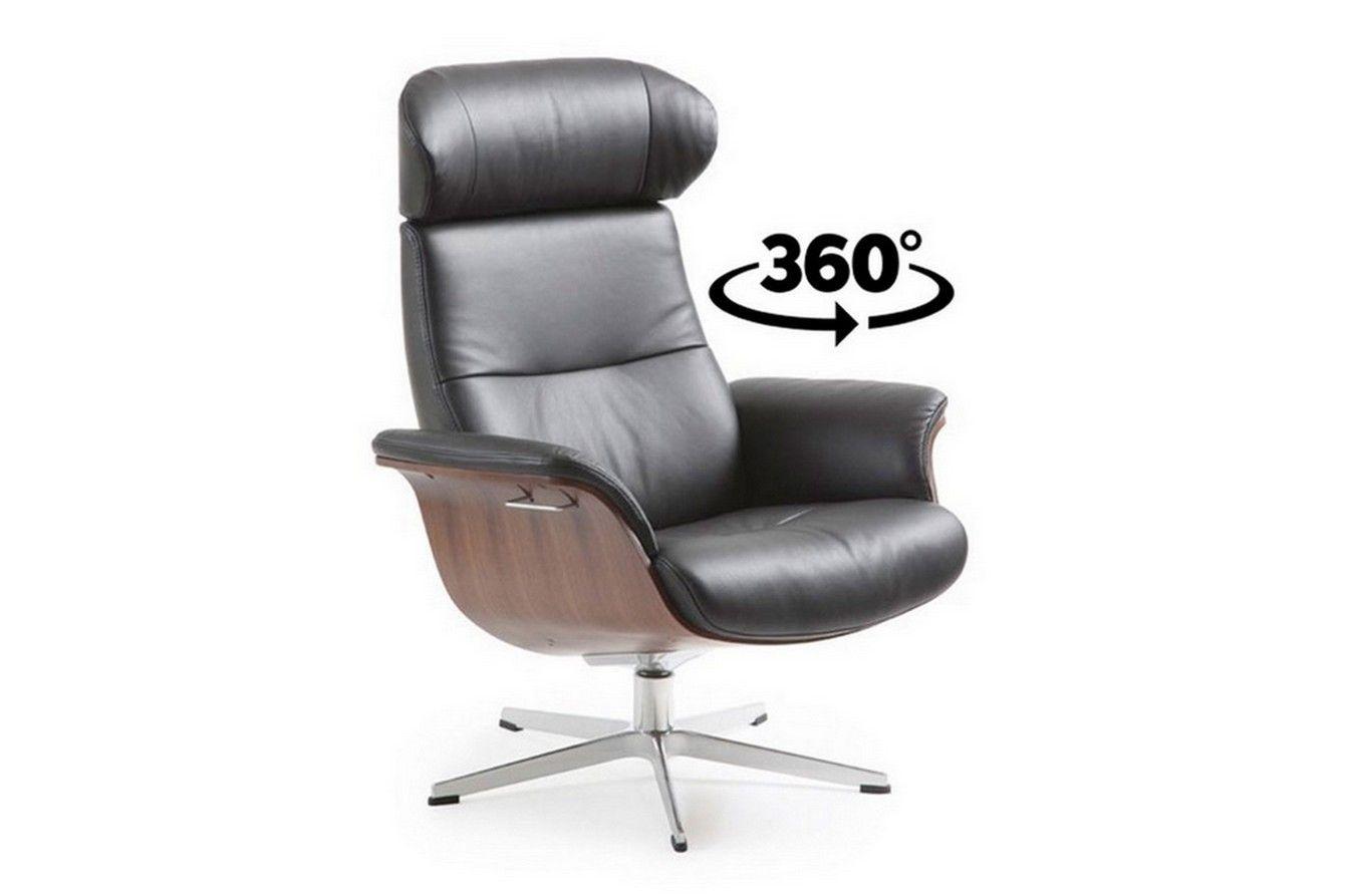 Designer Sessel Kaufen designer sessel kaufen bei lagerhaus de stühle chairs