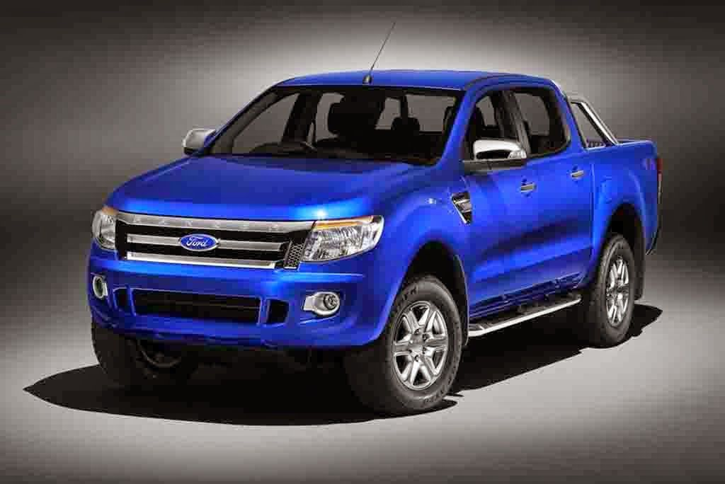 Specs Car Engine Photo Galery 2017 Ford Ranger Usa Concept