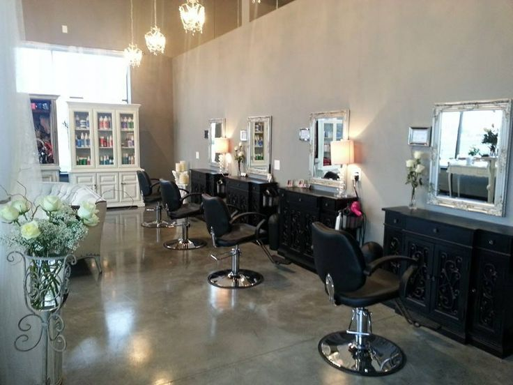 Awesome Pinterest Home Decor Ideas Shabby Chic Hair Salons Via Home Interior And Landscaping Transignezvosmurscom