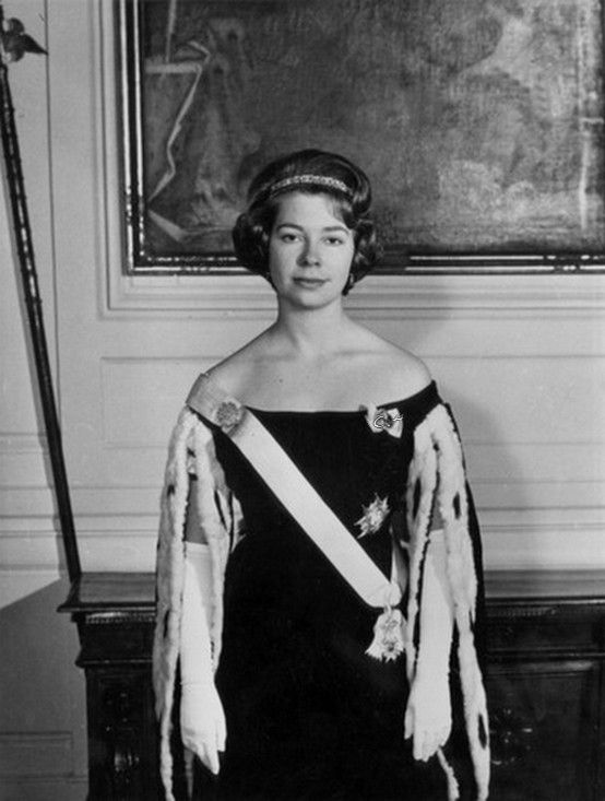 Princess Christina of Sweden   Royals in the past   Royal ...