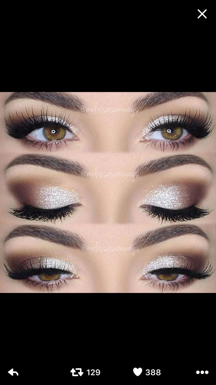 neutral wedding makeup best photos | make-up | eye makeup