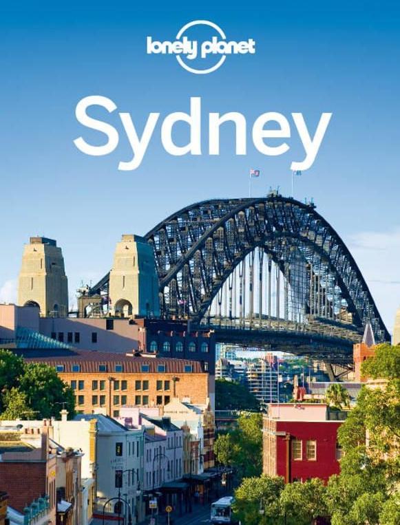 Airbnb Lonely Planet Sydney Sydney Travel Sydney Travel Guide Lonely Planet