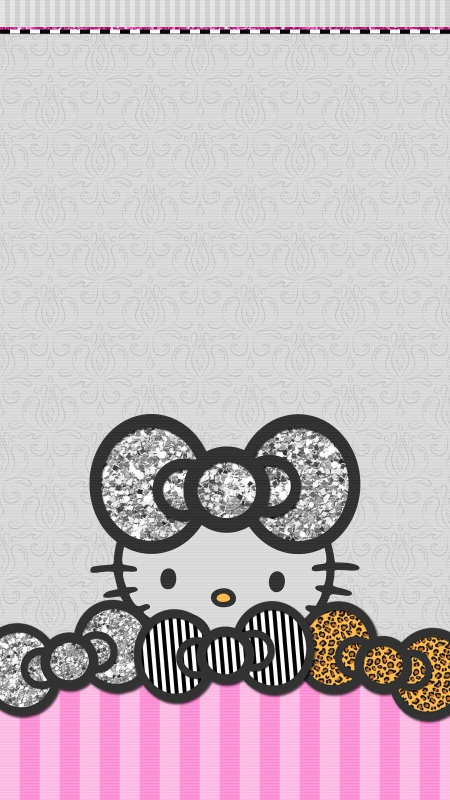 Amazing Wallpaper Hello Kitty Diamond - b0ee35f8c9a723424b6732c2ef107e82  Photograph_233646.jpg