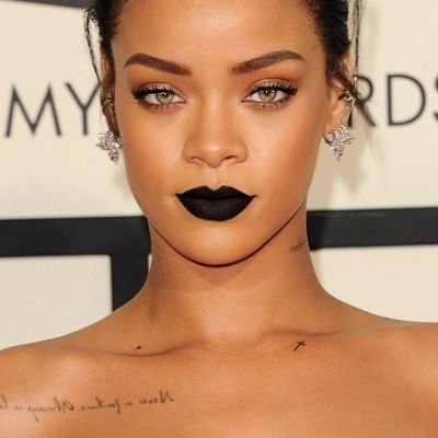 Celebrity Inspired Makeup Tutorials You Need to Try ...