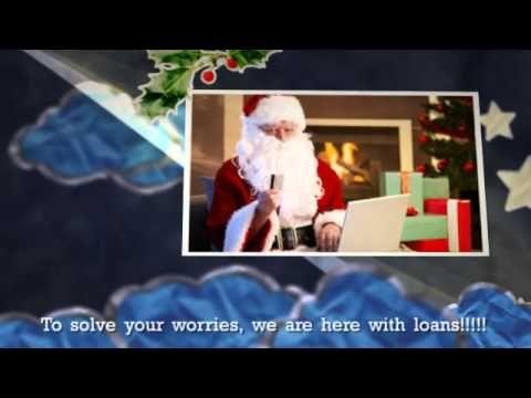 24 hour instant cash loans image 6