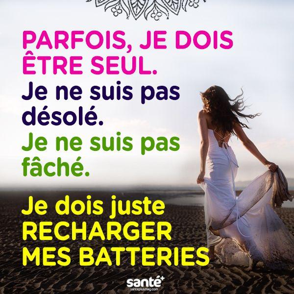 citations #vie #amour #couple #amitié #bonheur #paix #esprit #santé