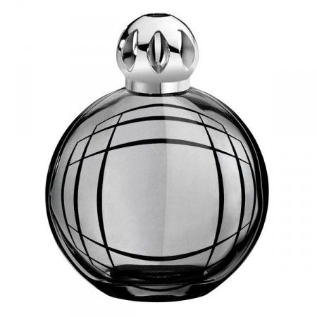lampe berger sweet bubble fumé noir | lampe berger | pinterest