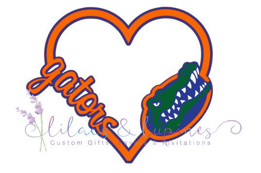 Amazon Com Ncaa Florida Gators Car Emblem Florida Gator Car Decal Sports Outdoors