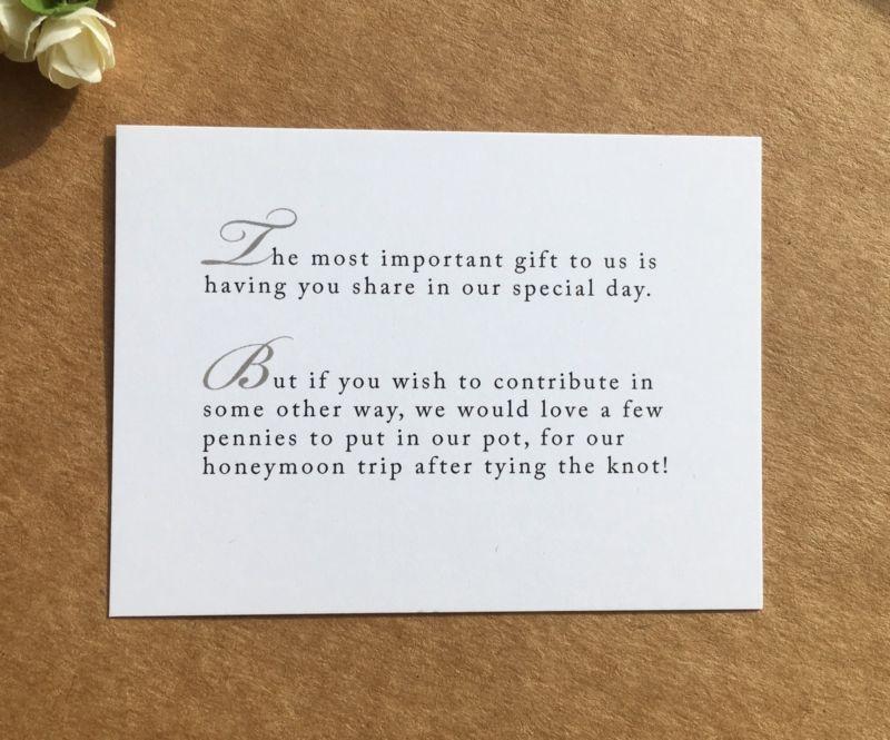 bridal shower invitations registry etiquette%0A wording for wedding invitations asking for money  Google Search    wedding  invites   Pinterest   Wedding  Google and Weddings
