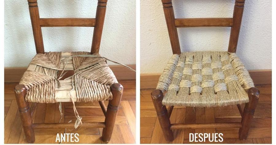 Pin En Muebles Pintados Y Reciclados