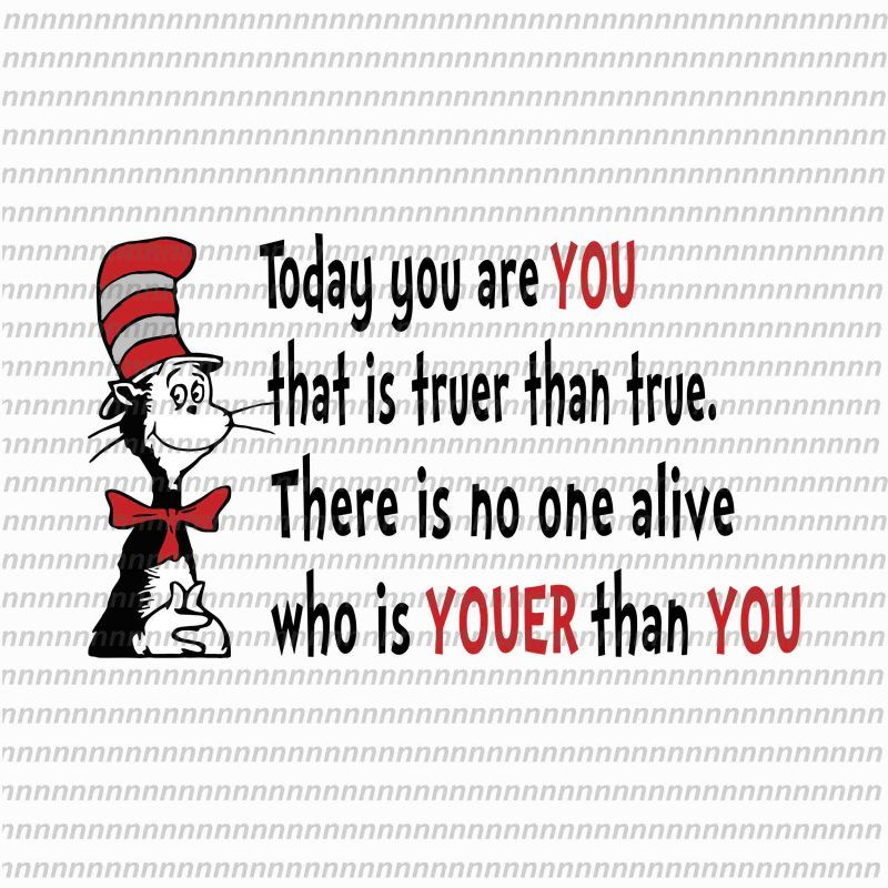 Dr Seuss Vector Dr Seuss Svg Dr Seuss Png Dr Seuss Design Dr Seuss Quote Dr Seuss Funny Dr Seuss Thing 1 Thing 2 Svg Egg And Ham Svg Buy T