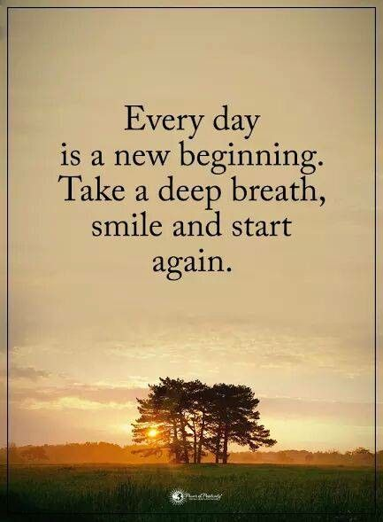 One Day At A Time Quotes One day at a time | Quotes | Morning quotes, Quotes, Good morning  One Day At A Time Quotes