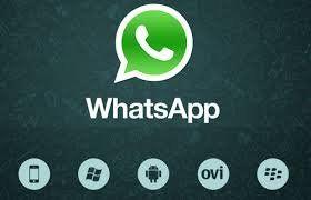 WhatsApp no supera las principales pruebas de seguridad http://www.audienciaelectronica.net/2014/11/18/whatsapp-no-supera-las-principales-pruebas-de-seguridad/