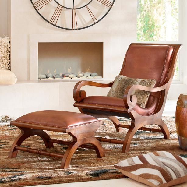 Augusto Chair Gifts Colonial Furniture Chair Chair