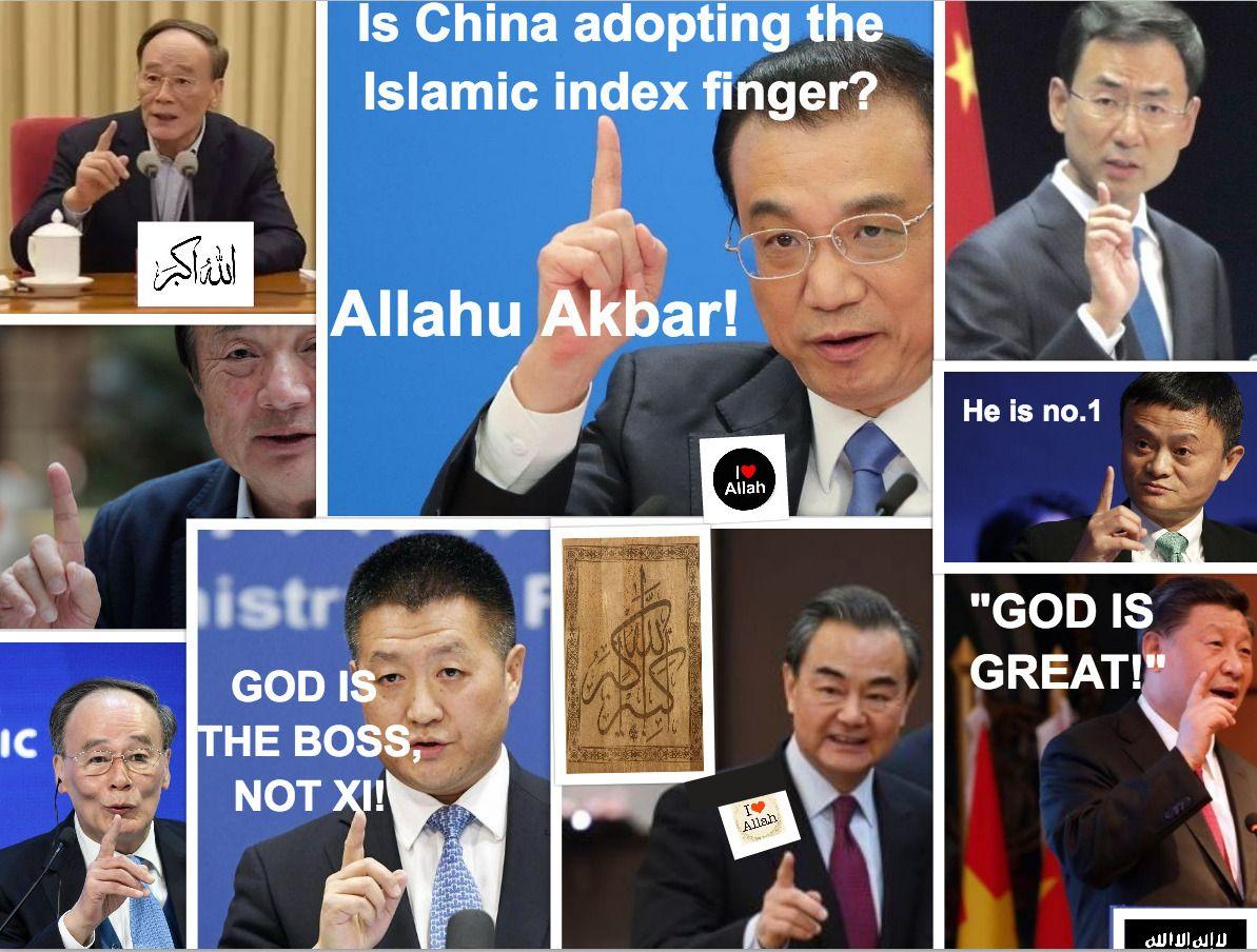 So funny! in 2020 Islam, Greatful, China