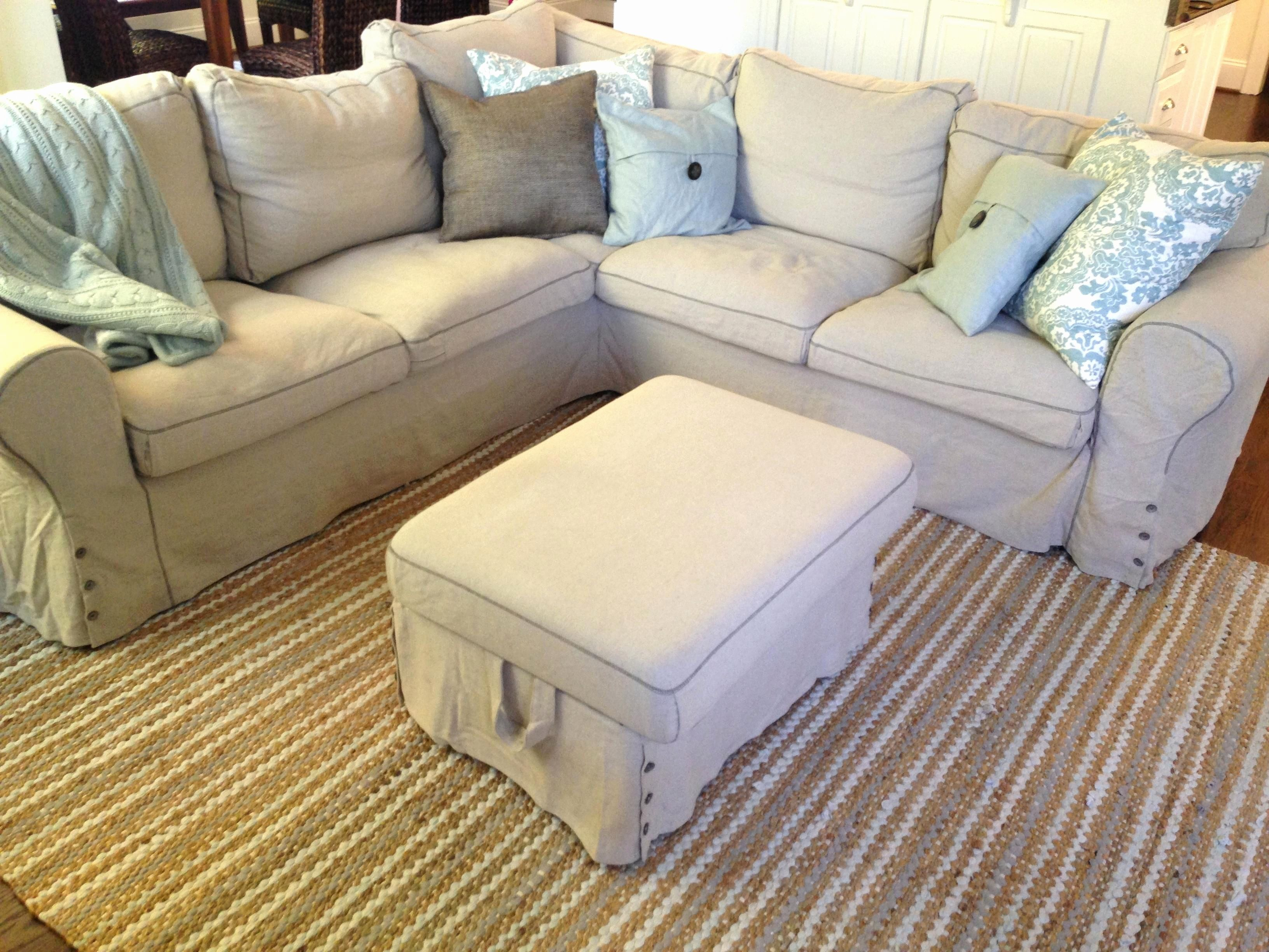 covers couch with slipcover surprising pin tag articles ektorp ikea for slipcovers sofa best of