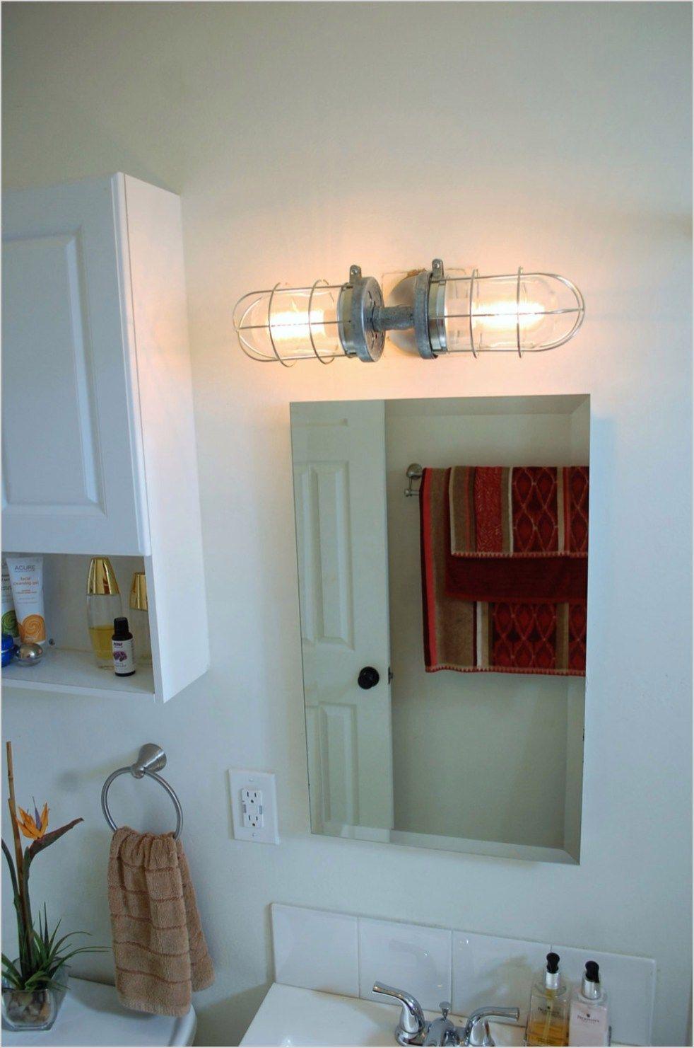 43 Stunning Modern Nautical Bathroom Ideas   Bathroom Ideas ...