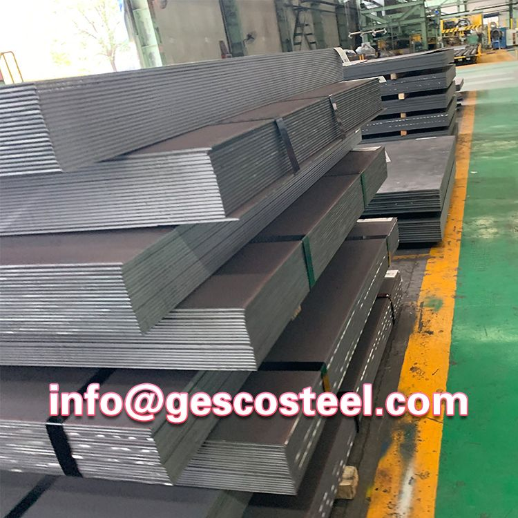 Please Contact Us By E Mail Info Gescosteel Com Tel 86150 3997 7886 86 158 2468 7445 Or Visit Our Page Www Gneesteel Com