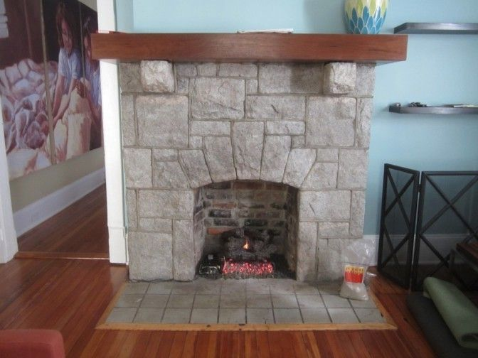 8 Awesome Gas Fireplace Repair Raleigh Nc Foto Ideas