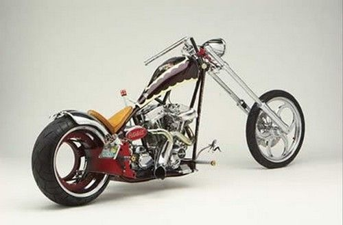 Worlds Top Most Expensive Bikes With Price Tags Motorcycle