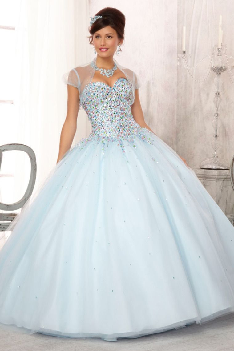 Get your Full Cinderella Quince Look for Under $500! | A line ...