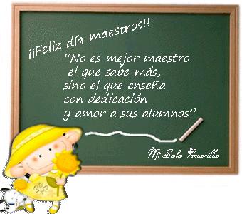 Día del maestro #diadelmaestro Día del maestro #diadelmaestro Día del maestro #diadelmaestro Día del maestro #diadelmaestro