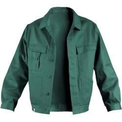 Photo of Arbeitskleidung für Damen und Arbeitskleidung für Damen