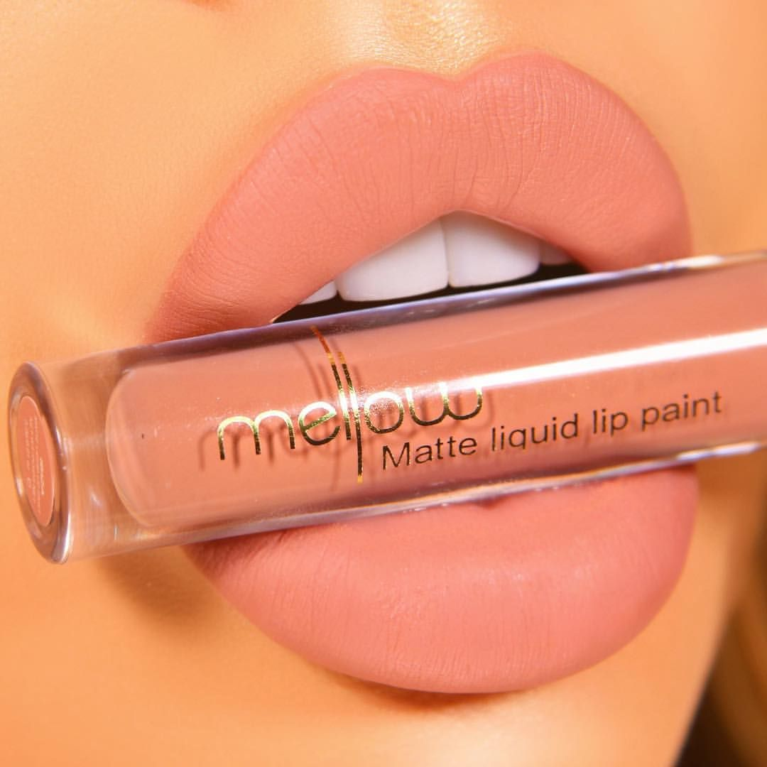 299 7 k mentions j aime 3 477 commentaires m a c cosmetics