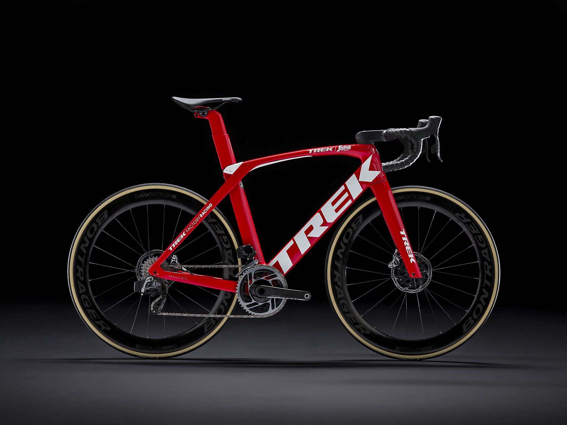 Madone Slr 9 Disc Etap Trek Bikes Trek Madone Trek Bikes