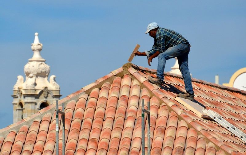 Web Design Malaysia Provide Services With Exacting Loyalty By Focusing On Extremely Qualitative Timel 2020 Roofing Contractors Roofing Companies Roofing