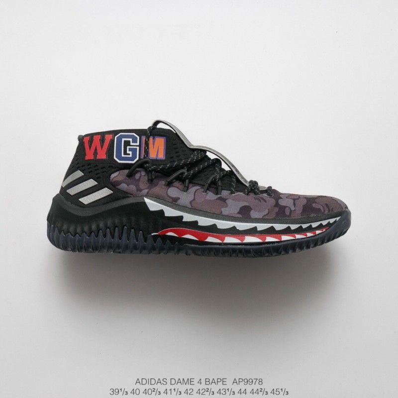 Wholesale Nike Air Yeezy Shoes Aaa | barato nike Basketball