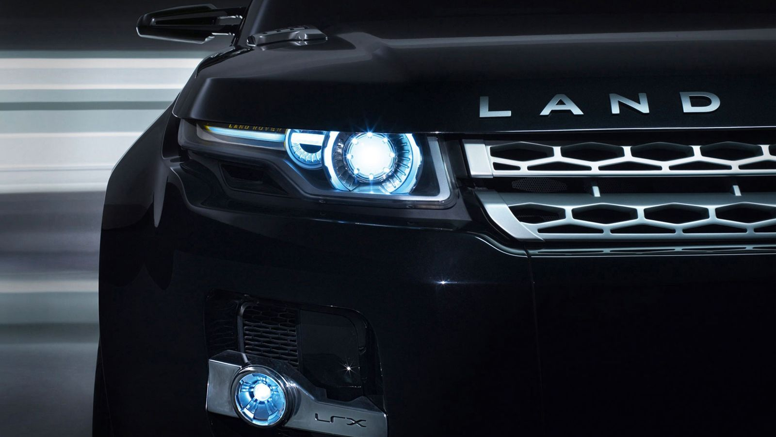 Land Rover Pride Range Rover Black Black Car Wallpaper Range Rover