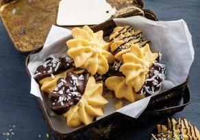 pastisetas-con-chocolate