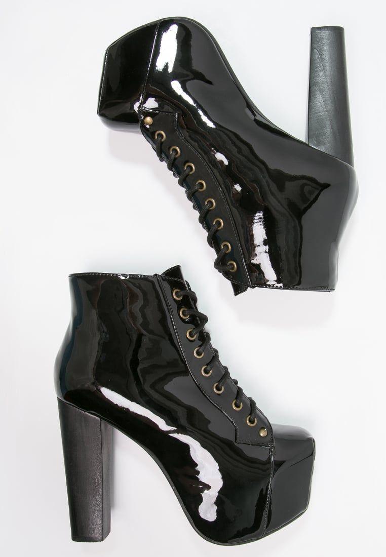 Zapatos Marypaz Marypaz Marypaz Mujer2019De Mujer2019De Mujer2019De Zapatos Zapatos 6Y7yvfgb
