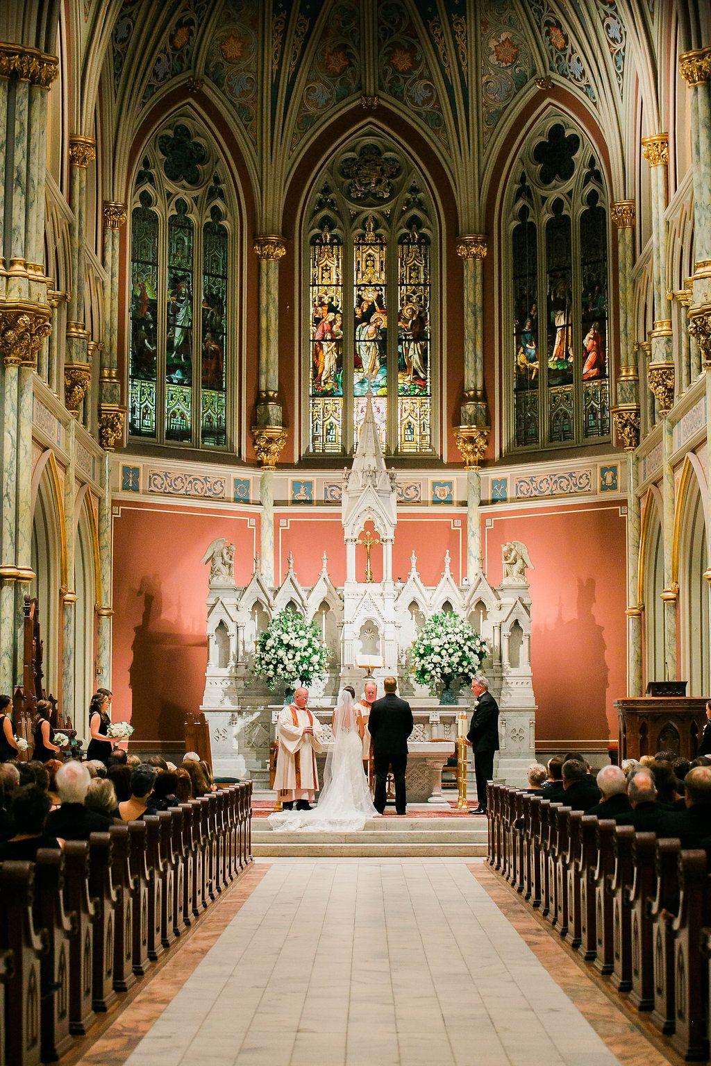 41++ Small wedding chapels in georgia ideas