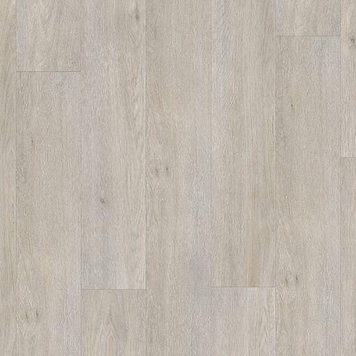 QuickStep Livyn Balance Click Silk Oak Light Vinyl Flooring
