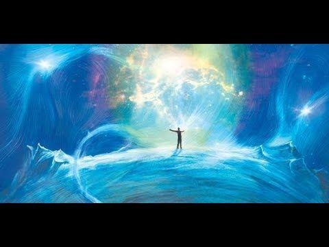 Invocation to water - Shaman's Dream | Manifestation ...
