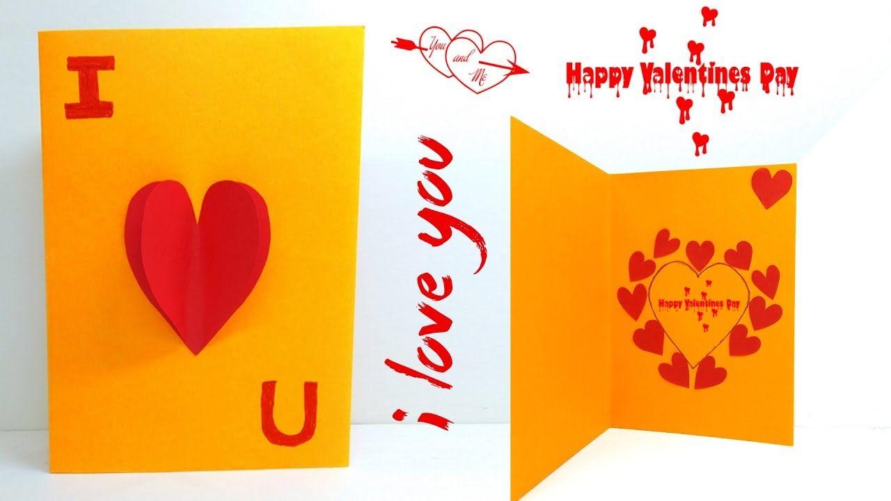 Pop Up Valentine Cards Pop Up Card Templates Love Pop Greeting