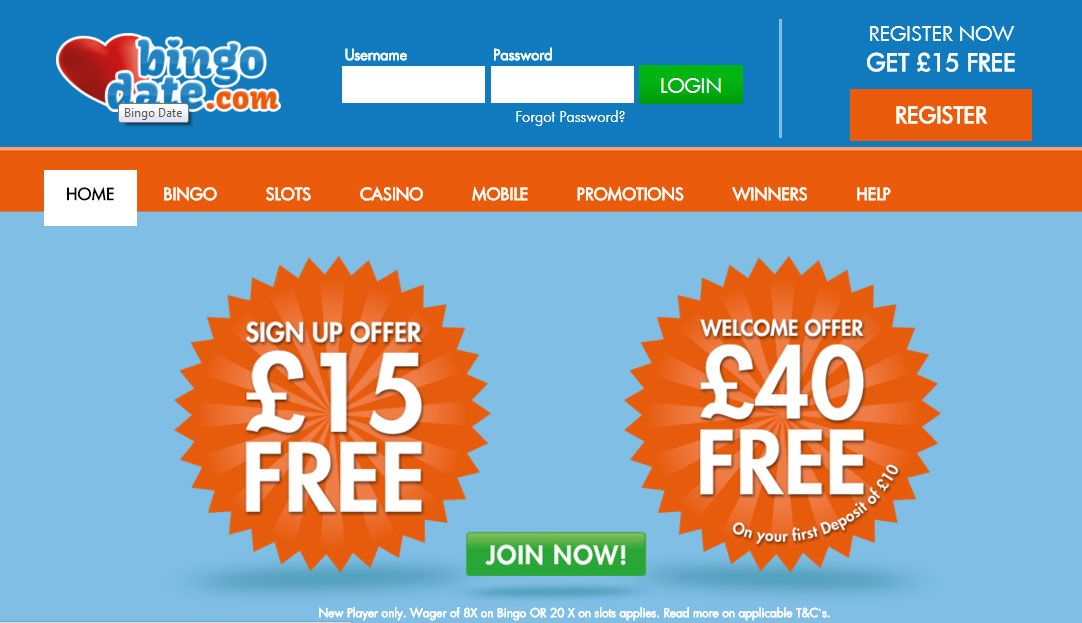 safe online casino sites