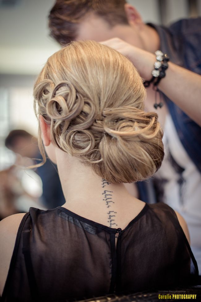 23++ Mariage coiffure reims idees en 2021